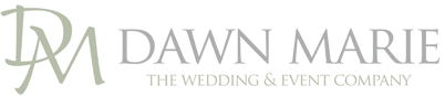 Dawn Marie - The Wedding and Event Company